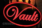 "DJ Jon Quick ""Last Night at The Vault"""
